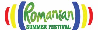 Romanian Summer Festival